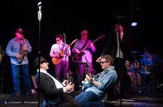 Die Veröffentlichung findet ihr hier: http://osthessen-news.de/n1246365/k-nzell-seit-20-jahren-einer-der-angesagtesten-liveclubs---gastspiel-blue-onions.html