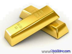 Are You Invested In Gold & Silver? Gold and silver have had value through all time. Precious metals are worth so much because of their rarity and usefulness. Many people have sought after gold with pathologic zeal for many millennia. Gold Bullion Bars, Bullion Coins, Gold Futures, Gold News, Gold Rate, Le Far West, Silver Bars, Gold Coins, Metal Jewelry