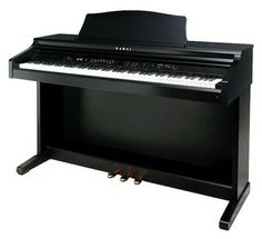 Kawai CE220 digital piano is an awesome piano for you. This piano is not available or easy to access to everyone. Click here to check it find out more
