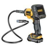 #CanadianTire: [Canadian Tire] Dewalt inspection Camera $208 http://www.lavahotdeals.com/ca/cheap/canadian-tire-dewalt-inspection-camera-208/89264