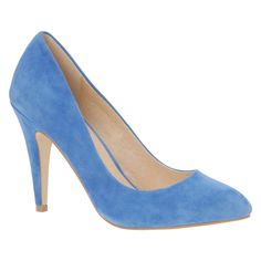 LILLIG - women's high heels shoes for sale at ALDO Shoes.