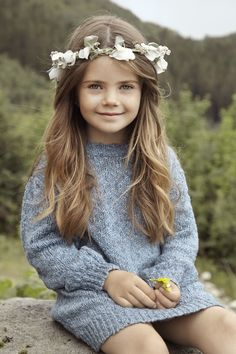 25 Norwegian Names That Are Actually Stunning 25 Norwegian Names That Are Actually Stunning,Kinder der Welt 'Parents are searching for the most unique name to set their kid up to go places. Beautiful Little Girls, Cute Little Girls, Beautiful Children, Little Girl Photos, Cute Kids Photos, Little Girl Models, Little Girl Photography, Cute Kids Photography, Children Photography Poses
