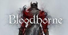 bloodborne hd wallpapers