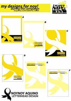 cover sheet  Designer: Alvin Gilbert Dc. Gonda  Email: abugonda@yahoo.com President Of The Philippines, My Design, Graphic Design, Letterhead Design, Presidential Election, Presidents, Campaign, Photoshop, Cover