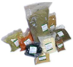 Chmeli suneli (100g) | PROFI KOŘENÍ.CZ Prodej koření,směsi,přídatných látek. Snack Recipes, Snacks, Korn, Chips, Coffee, Drinks, Snack Mix Recipes, Kaffee, Drinking