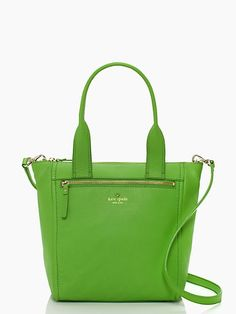 cobble hill courtnee - kate spade new york