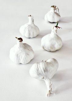 #oignon #blanc