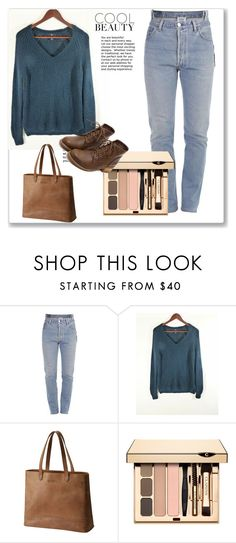 """""""PostNinetyFour 8/ 10"""" by emina-095 ❤ liked on Polyvore featuring Vetements and SOREL"""