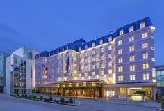 Find hotel at Hausruckviertel  Austria