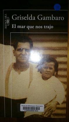 Gener 2016. Novel·la s/ emigrants italians a L'Argentina (8)