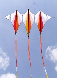 Kite to-do list Air Balloon, Balloons, Kite Store, Kites Craft, Kite Designs, Kite Making, Go Fly A Kite, Paper Plane, Abstract Art