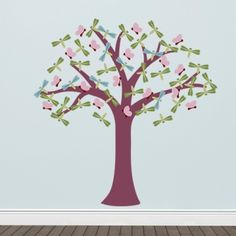 Amazing Holz Wanddeko Baum Amazon de Spielzeug Baby Pinterest Sims and Babies