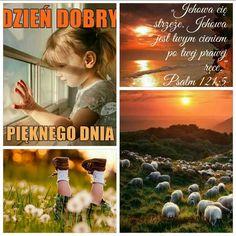 Psalm 121, Movie Posters, Movies, Bible, Films, Film Poster, Cinema, Movie, Film