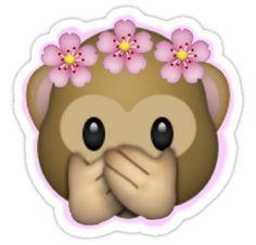 Transparent Emojis - Bing images