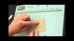 Splitcoaststampers - YouTube