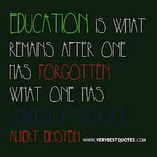 Google Image Search http://www.verybestquotes.com/wp-content/uploads/2013/01/Funny-quotes-funny-quotes-about-education-Albert-Eintein-Quotesfunny-quote-of-the-day.jpg results