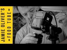 David Loftus Photography Masterclass - Lenses