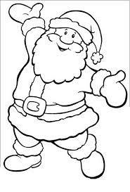 Resultado de imagen para imagenes navideñas para imprimir en blanco y negro