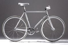 Google Image Result for http://cdn.hypebeast.com/image/2008/01/nike-air-force-1-silver-service-fixie-1.jpg
