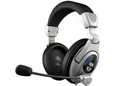 Turtle Beach Call of Duty Ghosts Ear Force Shadow