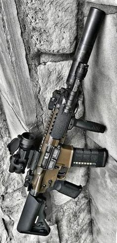 Best AR-15 Upgrades Handguards, Triggers, BCGs, & More