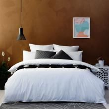 Mercer + Reid Olsen Quilt Cover Set, quilt cover sets, doona covers $89.95 INCLUDES 2 EUROPEAN PILLOW CASES