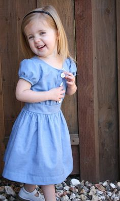 craftiness is not optional: the Anna dress Part 3: sleeves