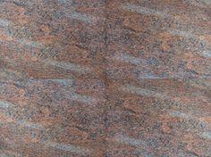 tile-texture0002 Brown Granite, Tiles Texture, Creative, Free, Design, Home Decor, Decoration Home, Room Decor, Tan Brown Granite