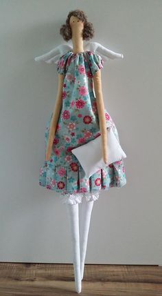 Harajuku, Angeles, Ballet Skirt, Dolls, Skirts, Inspiration, Style, Fashion, Fabric Dolls