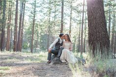 JennaBethPhotography- Felicia Events - Wedding Planner