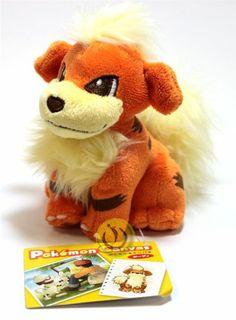"Pokemon Center Official Nintendo Pokemon Center Canvas Plush Stuffed Toy - 4"" Growlithe Pok?mon,http://www.amazon.com/dp/B003U2KPI2/ref=cm_sw_r_pi_dp_3SUZsb008AHAE5XV"