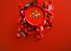 Velvet  | Supper | Bama Food And Drink, Velvet, Ethnic Recipes, Red