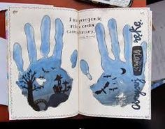 wreck this journal supernatural - Google Search