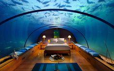 my future bedroom:}