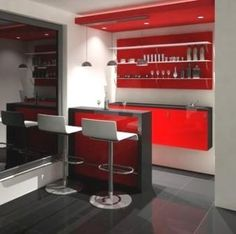 Small Bar Designs Wet Bar Designs For Small Spaces Of Bar Designs For Small  Spaces, 20 Small Home Bar Ideas And Space Savvy Designs, 35 Best Home Bar  Design ...