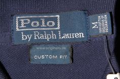 Nutzen Sie diesen Ratgeber mit Bildern und Tipps, um echte Ralph Lauren Mode wie Pullover und Shirts von Fakes bzw. Plagiaten zu unterscheiden. Ralph Lauren Poloshirt, Polo Shirt, Polo Ralph Lauren, Card Holder, Shirts, Pullover, Wallet, Fashion, Jackets