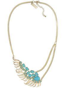 Fawn Necklace in Phoenix - Kendra Scott Jewelry