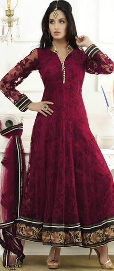 Ustav fashion | ... 960 in Utsav Fashion Bridesmaid Suits 2013|Utsav Fashion Bridesmaid