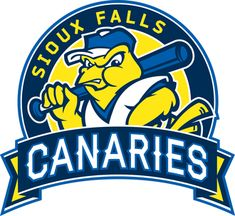 Sioux Falls Canaries.PNG