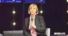 La Dr.ssa Gabriella Lesmo sostiene la connessione vaccini e autismo. Prevista radiazione dall'albo dei medici VIDEO