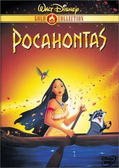 For some reason I really want to watch this & all the Disney movies from my childhood right now.