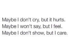 Practically my life