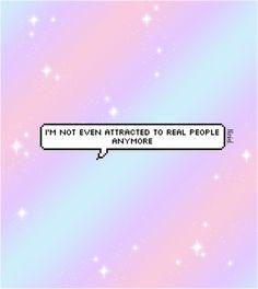 speech bubble quotes | Tumblr