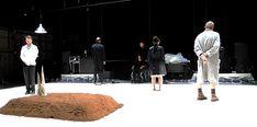 dubois-clement-scenographe-decors-theatre-cie-simple-instant-martin-mallet-hamlet-machine-cours-des-3-coquins