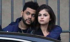 Selena Gomez and The Weeknd rent out a screening of Get Out in Toronto Go big or go home. And on Wednesday, Selena Gomez, and The Weeknd, accomplished both when the Canadian singer entertained his US love in his hometown of Toronto.