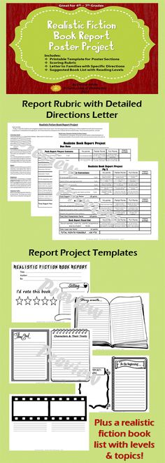 Author\u0027s Style Graphic Organizer Them, Template and Student