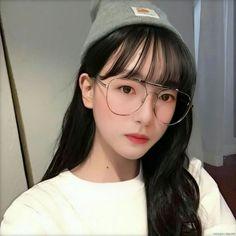 Ulzzang Korea, Ulzzang Girl, Pretty Boys, Cute Girls, Byun Jungha, Funny Kpop Memes, Photomontage, Girl Crushes, Just Amazing