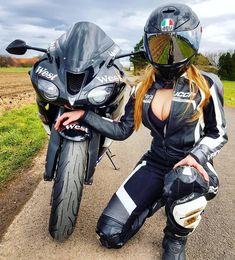 1337 best crotch rockets images in 2019 biker chick biker girl rh pinterest com