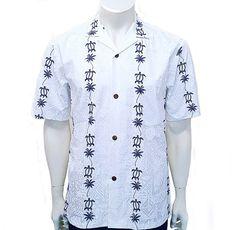 c3cae9bf 13 Best Camp Shirts images | Camp shirts, Hawaiian, Mens hawaiian shirts
