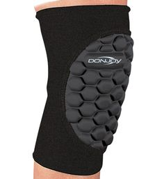 5008f983b8 Knee Sleeves Pair) Free Gym Bag - Squat Knee Sleeve & Compression Brace -  The Best Knee Braces For Sports &